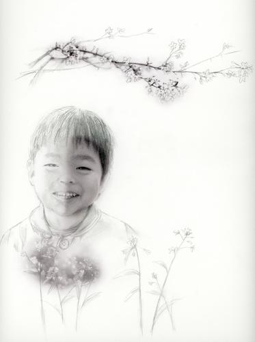 Spring2012001