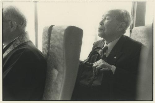 Yuji001001