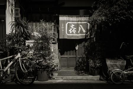Kobe201804045